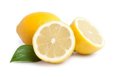 alimenti contro gastrite gastrite 10 rimedi naturali efficaci e immediati pourfemme