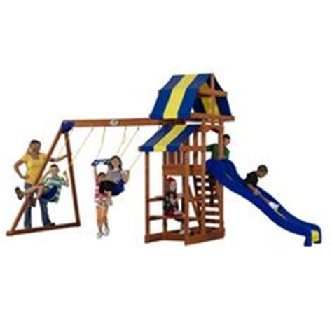 sunchaser swing set 1000 images about swing sets on pinterest swing sets