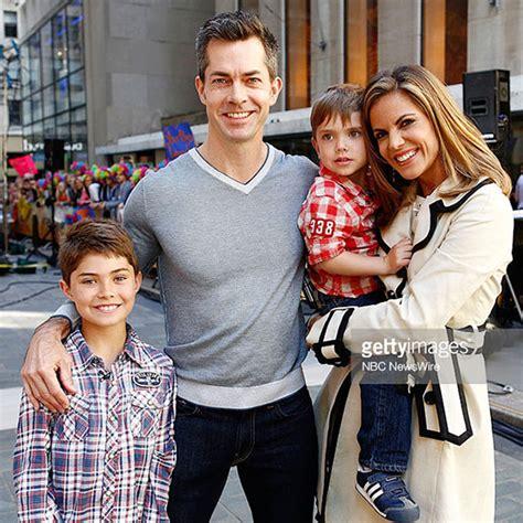 hudson reporter today in hoboken natalie morales talks natalie morales joe rhodes married age height net worth