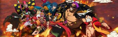 film one piece terlengkap film one piece z