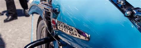harley for rent chicago usa motorcycle hire usa canada complete america