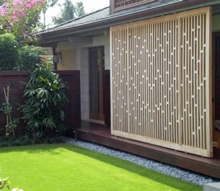 backyard privacy screen backyard privacy screen privacy screen pattern d241