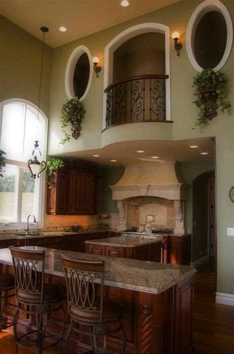 home design story kitchen indoor balcony kitchens pinterest