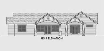 Great Room House Plans One Story by Portland Oregon House Plans One Story House Plans Great Room