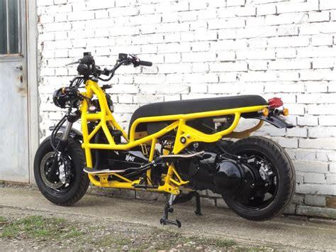 Suzuki Motorrad 400 Ccm by Suzuki Burgman 400 Ccm Custom Wave 2001 Catawiki