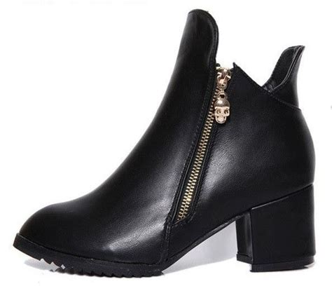 slip on motorcycle boots 17 ideas about s motorcycle boots on