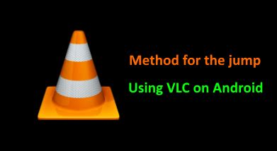 tutorial vlc android playlist that skips vlc android solution playlist m3u
