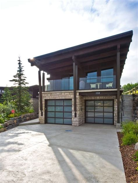 house plans with suite above garage
