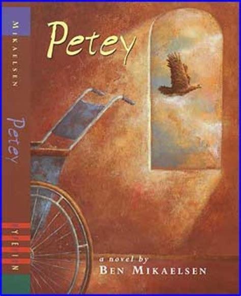 petey the petey greene quotes quotesgram