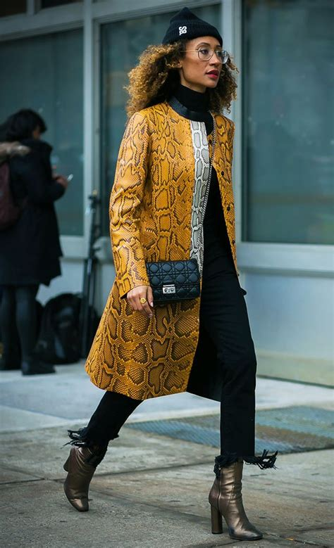 smart  winter  chic cold weather outfits