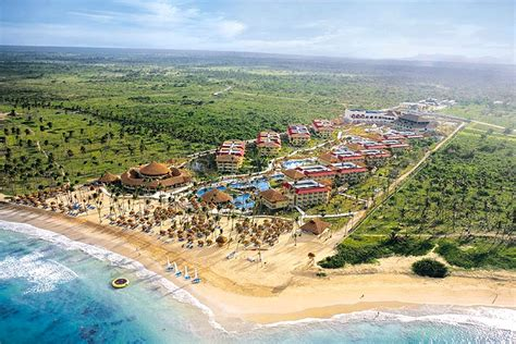 dreams palm resort experience the most memorable vacation on dreams palm