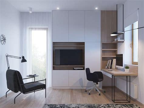 interior exquisite home office images from scandinavian 25 best scandinavian modern ideas on pinterest