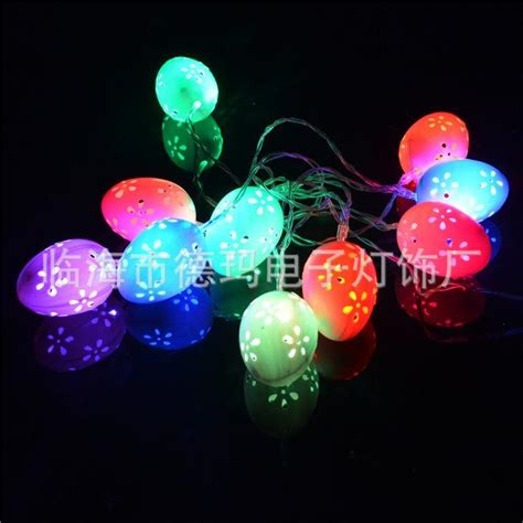 hot new led christmas lights string lights christmas tree