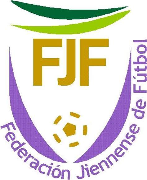 federacion jiennense de futbol sala abierto el plazo de inscripci 243 n para la copa diputaci 243 n de