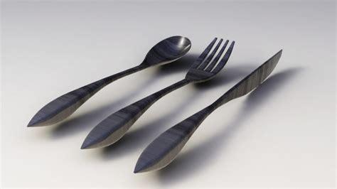 unique cutlery damascus cutlery chris redford