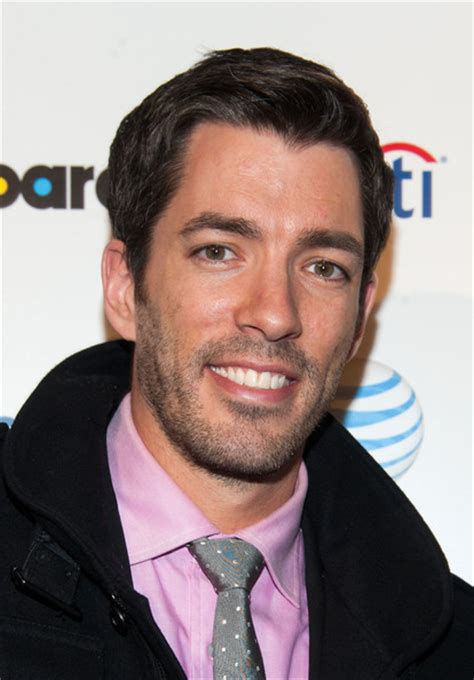 drew scott drew scott photos photos the billboard grammy after