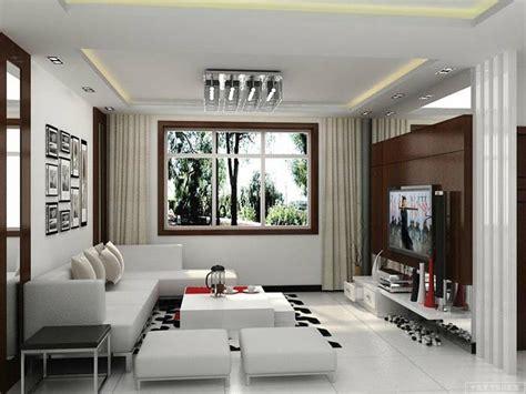 kleine wohnzimmer designs kleines wohnzimmer einrichten 57 tolle einrichtungsideen