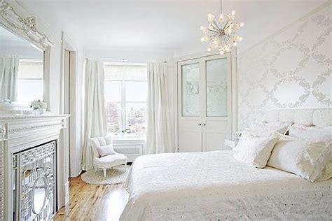 white bedroom design inspiration all white bedroom lightandwiregallery com