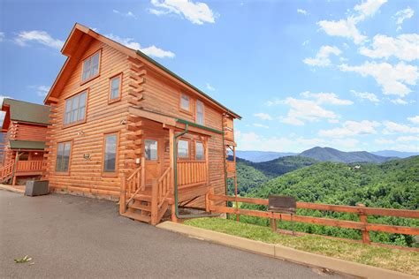 smoky mountains cabin rentals cabin resorts smoky mountain cabin rentals