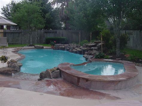cool pool designs 100 cool pool designs furniture pleasant above