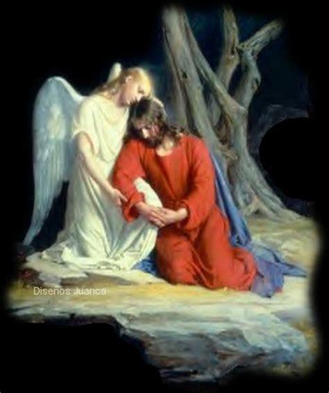imagenes de jesus orando en el huerto para colorear la oraci 243 n de jes 250 s en el huerto tiempo de poes 237 a