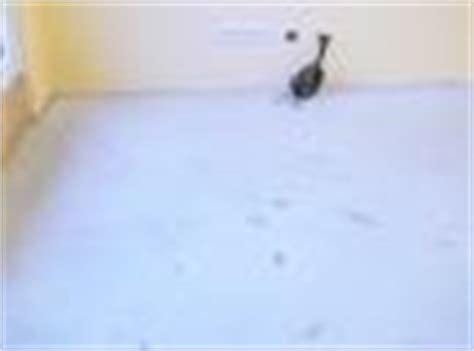 estrich reinigen parkett verkleben die vollfl 228 chige verklebung