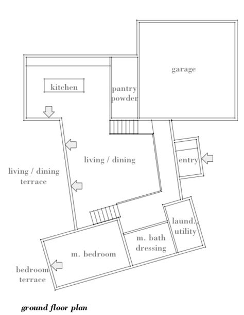 suburban house floor plan suburban home plans home plan