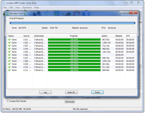 mp4 video joiner free download full version lossless mp3 cutter joiner 6 1 6 free download