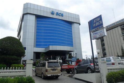 Bca Xpresi Surabaya   jenis jenis produk tabungan bank bca