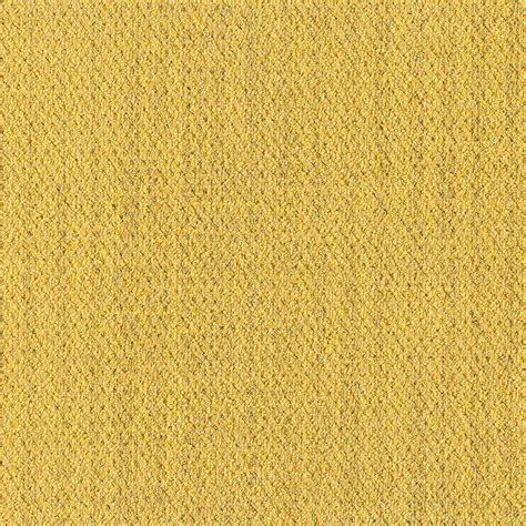 milliken plato trimline carpet tile