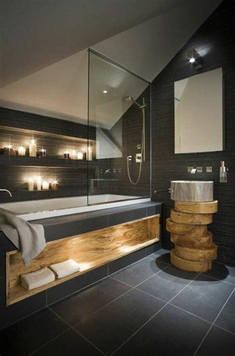 Badezimmer Deko Ideen Grau by Unglaubliche Badezimmer Deko Ideen Badezimmer