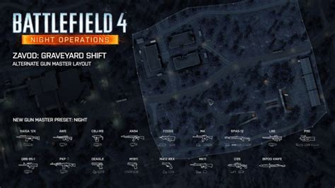 bf4 you play here s how battlefield 4 s operations update will change the way you play mp1st