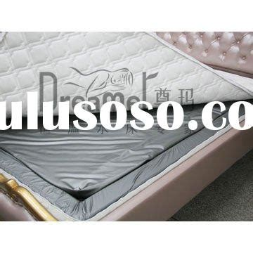 180 Bed Cover California Esme No 1 water bed cover water bed cover manufacturers in lulusoso