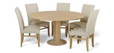 Kitchen Table And Chairs Uk Oak Kitchen Table And Chairs Uk Oak Dining Table Sets Great Furniture Trading Company The With