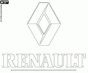 Automarken Logos Zum Ausmalen by Ausmalbilder Automarken Malvorlagen 6