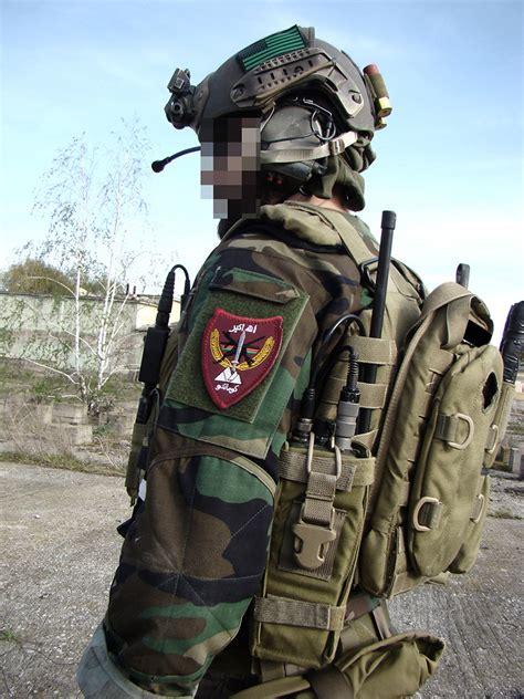 Amooba Sling Backpack Armor Cokelat gear gallery marsoc inspiered loadout kit list