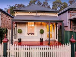 Value City Bedroom Australia S Top 10 Suburbs For Sellers Is Now The Time To