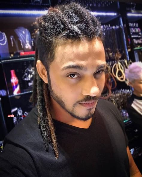 rafatar singer pic raftaar photos photos raftaar photo gallery