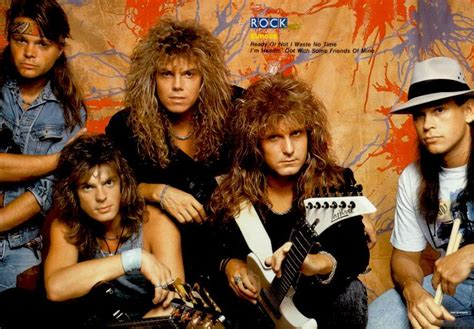 europe band europe band fan club images europe hd wallpaper and