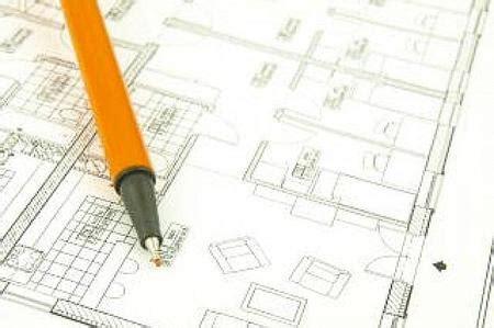 test ingresso architettura 2014 accesso programmato test architettura 2014 ultime notizie