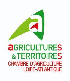 formation bp responsable d exploitation agricole comite