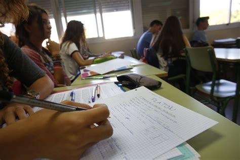 Mba En España A Distancia by Filosof 237 A Jimena Plat 243 N Expulsado De Clase