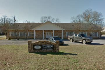 funeral homes in mississippi ms funeral zone