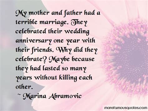 Wedding Anniversary Quotes One Year by Quotes About One Year Anniversary Top 9 One Year