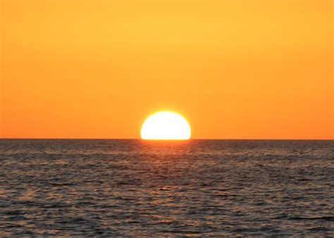 catamaran boat tours marco island private marco island sunset cruise reservation 280 off