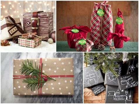 Can I Get Money Back From A Gift Card - 21 diy gift wrap ideas