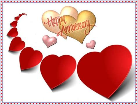 images of happy anniversary happy wedding anniversary wishes greetings images