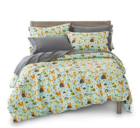 owl bedding for adults owl bedding for adults webnuggetz com
