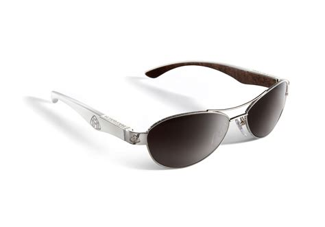 maybach luxury eyewear collection will surely meet all