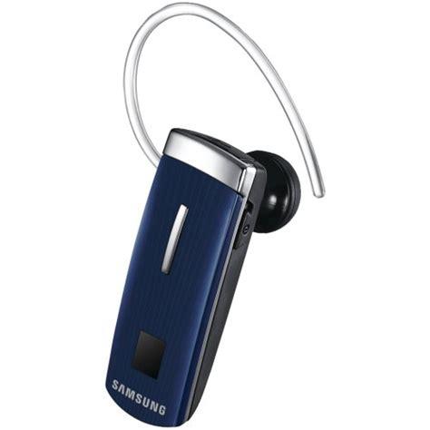 Headset Bluetooth Samsung Konect 2 Bluethoot for samsung 174 bluetooth